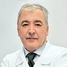 Абдуллоев Шозодаабдол Чарогович, венеролог в Москве - отзывы и запись на приём