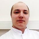 Мищенко Илья Игоревич, уролог в Москве - отзывы и запись на приём