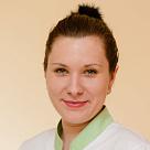 Бознякова Анастасия Витальевна, стоматолог (терапевт) в Санкт-Петербурге - отзывы и запись на приём