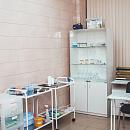 Медлайф, многопрофильная клиника