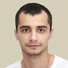 Ковалев Михаил Игоревич, хирург-имплантолог в Санкт-Петербурге - отзывы и запись на приём
