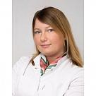 Арчукова (Холодцова) Елизавета Валерьевна, детский эндокринолог в Москве - отзывы и запись на приём