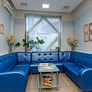 Клиника МедЦентрСервис на Новомарьинской