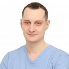 Коробко Михаил Сергеевич, хирург-имплантолог в Москве - отзывы и запись на приём