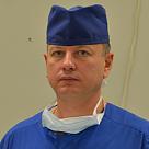 Корнев Леонид Владимирович, проктолог-онколог (онкопроктолог) в Москве - отзывы и запись на приём