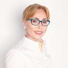 Байракова Юлия Вячеславовна, кардиоревматолог в Санкт-Петербурге - отзывы и запись на приём