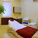 Бьюти Парк, центр медицинской косметологии