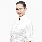 Евсеева (Мамонтова) Кристина Юрьевна, стоматолог (терапевт) в Москве - отзывы и запись на приём