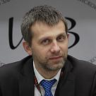 Неймарк Александр Евгеньевич, хирург-эндокринолог в Санкт-Петербурге - отзывы и запись на приём