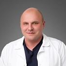 Шевцов Кирилл Эрккиевич, детский хирург в Санкт-Петербурге - отзывы и запись на приём