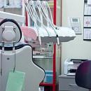 Клиника на Барклая