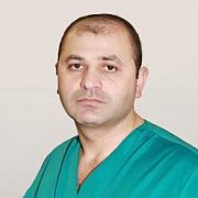Ниязов Аслан Абдуллаевич, уролог, уролог-хирург, врач УЗД, дерматовенеролог, дерматолог, венеролог, взрослый - отзывы