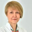Верескун Екатерина Юрьевна, миколог в Москве - отзывы и запись на приём
