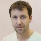 Овчинников Вадим Юрьевич, проктолог (колопроктолог) в Москве - отзывы и запись на приём