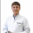 Шабловский Дмитрий Юрьевич, детский офтальмолог (окулист) в Санкт-Петербурге - отзывы и запись на приём