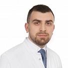 Гасанов Шамил Идрисович, андролог (уролог-андролог) в Санкт-Петербурге - отзывы и запись на приём