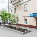 Медицина и Красота на Павелецкой, клиника