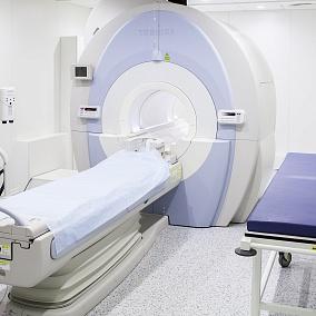 МедСвисс (MedSwiss), сеть медицинских центров