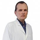 Коваль Юрий Иванович, остеопат в Санкт-Петербурге - отзывы и запись на приём