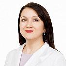 Щербакова Татьяна Владимировна, невролог (невропатолог) в Новосибирске - отзывы и запись на приём