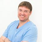 Пучков Константин Викторович, уролог-гинеколог (урогинеколог) в Москве - отзывы и запись на приём