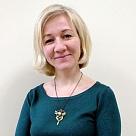 Косенко Зоя Михайловна, клинический психолог в Москве - отзывы и запись на приём