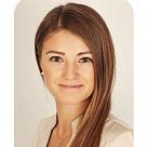 Янковская Светлана Игоревна, детский ортодонт в Санкт-Петербурге - отзывы и запись на приём