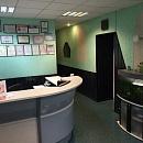 Медиана, сеть стоматологических клиник
