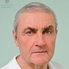 Кровяков Сергей Федорович, уролог в Самаре - отзывы и запись на приём