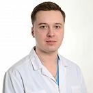 Заозерский Олег Вячеславович, онкоуролог (уролог-онколог) в Санкт-Петербурге - отзывы и запись на приём