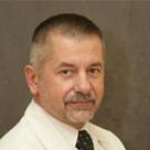 Трунин Евгений Михайлович, хирург-эндокринолог в Санкт-Петербурге - отзывы и запись на приём