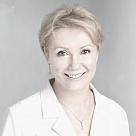 Гордеева Марина Валентиновна, аритмолог в Санкт-Петербурге - отзывы и запись на приём