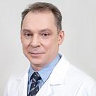 Терещенко Сергей Иванович, стоматолог-хирург в Санкт-Петербурге - отзывы и запись на приём