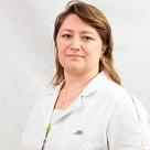 Зарайская Мария Вячеславовна, терапевт в Москве - отзывы и запись на приём