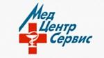 МедЦентрСервис, сеть клиник