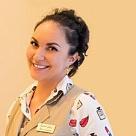 Лебедева Татьяна Юрьевна, стоматологический гигиенист в Санкт-Петербурге - отзывы и запись на приём