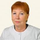 Валеева Татьяна Васильевна, семейный врач в Санкт-Петербурге - отзывы и запись на приём