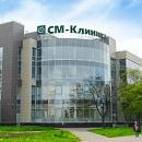 СМ-Клиника на Дунайском