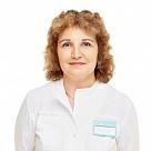 Аминова Альфия Иршадовна, детский гастроэнтеролог в Москве - отзывы и запись на приём