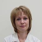 Прошина Татьяна Викторовна, нефролог в Санкт-Петербурге - отзывы и запись на приём