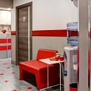 Многопрофильная клиника Легамед в Рижском