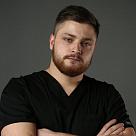 Лабухин Максим Павлович, стоматолог-ортопед в Санкт-Петербурге - отзывы и запись на приём