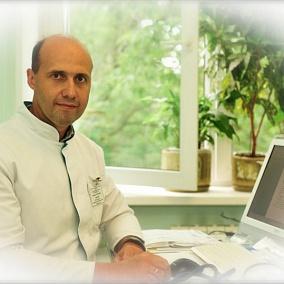 Абрамян Леонид Левонович, профпатолог, терапевт, Взрослый - отзывы