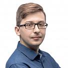 Дынин Павел Сергеевич, невролог (невропатолог) в Санкт-Петербурге - отзывы и запись на приём