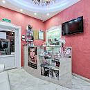 Амара, салон красоты в Купчино
