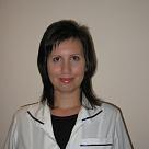 Полякова Анна Сергеевна, дерматолог в Волгограде - отзывы и запись на приём