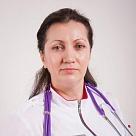 Виноградова Наталья Александровна, кардиолог в Волгограде - отзывы и запись на приём