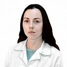 Афанасьева Виктория Владимировна, дерматолог в Новосибирске - отзывы и запись на приём