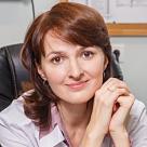 Мясникова Любовь Константиновна, психотерапевт в Москве - отзывы и запись на приём