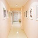 Клиника красоты и здоровья «Магнолия»